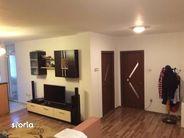 Apartament de vanzare, Maramureș (judet), Aleea Mărăști - Foto 1