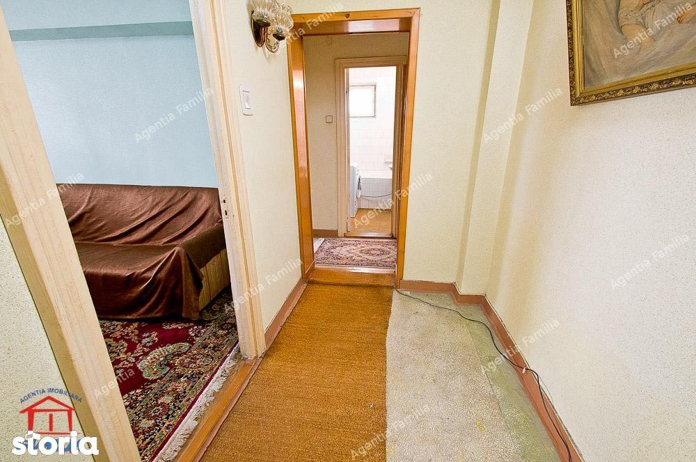 Apartament de vanzare, Galați (judet), Mazepa 1 - Foto 12