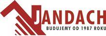 To ogłoszenie dom na sprzedaż jest promowane przez jedno z najbardziej profesjonalnych biur nieruchomości, działające w miejscowości Poznań, wielkopolskie: Jandach