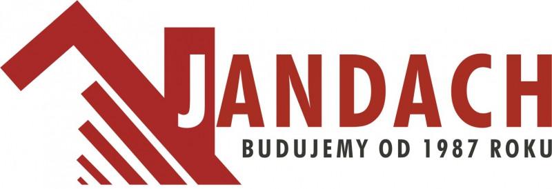 Jandach