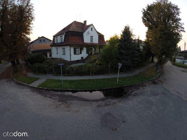 Dom na sprzedaż, Bierutów, oleśnicki, dolnośląskie - Foto 7