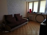 Mieszkanie na wynajem, Lublin, Kalinowszczyzna - Foto 1
