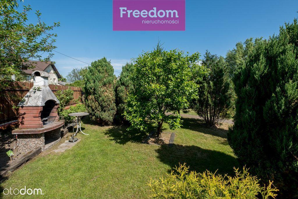 Dom na sprzedaż, Dobiesz, piaseczyński, mazowieckie - Foto 15