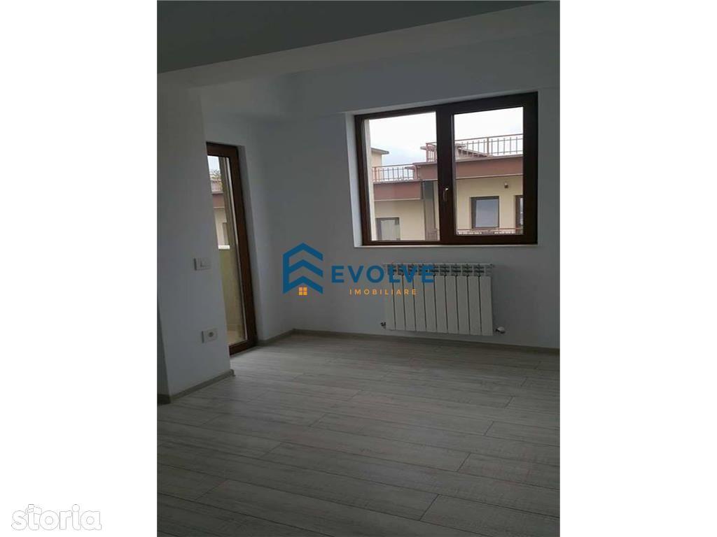 Apartament de vanzare, Iași (judet), Aleea Grigore Ghica Vodă - Foto 4