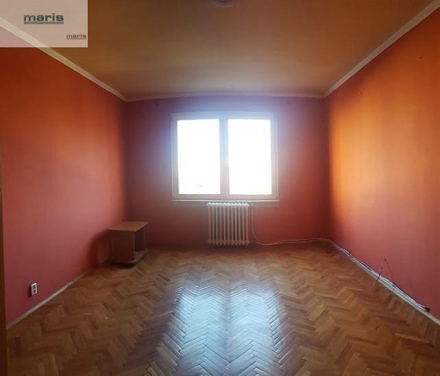 Apartament de vanzare, Mureș (judet), Bulevardul Pandurilor - Foto 2
