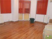 Apartament de vanzare, Targoviste, Dambovita, Micro 8 - Foto 13
