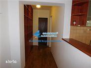 Apartament de vanzare, București (judet), Aleea Lunca Cernei - Foto 4