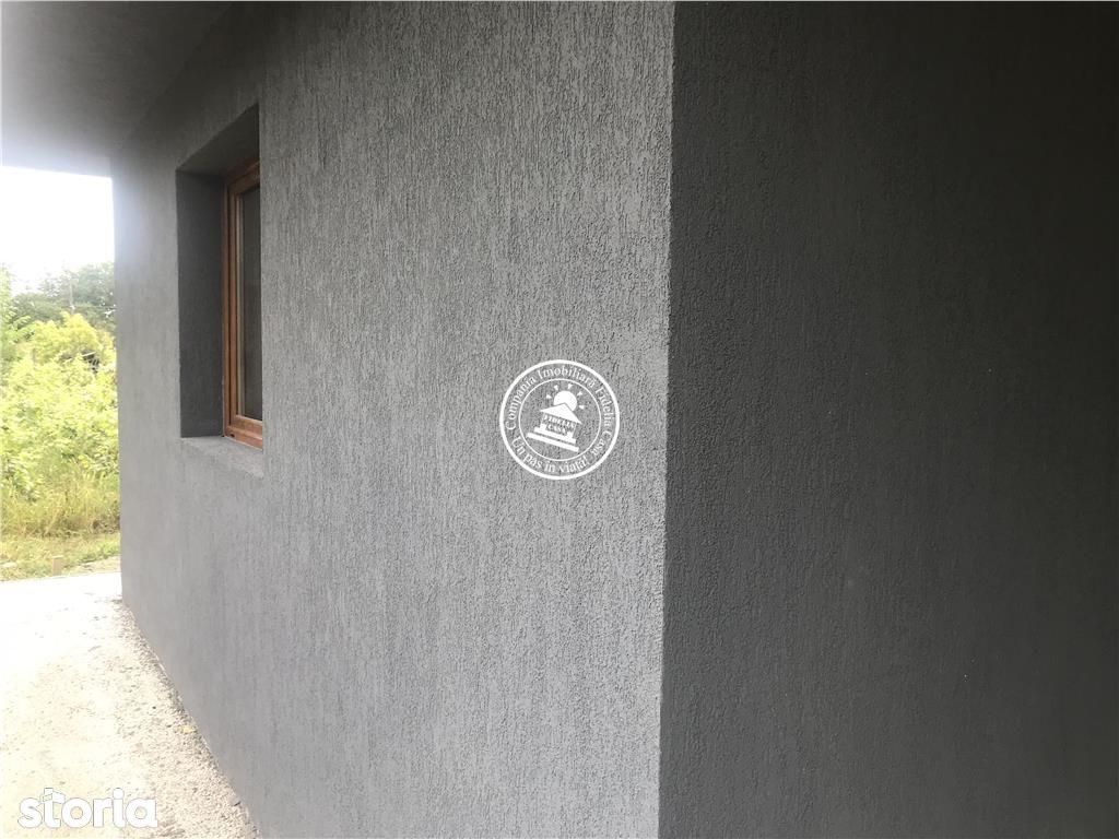 Casa de vanzare, Iași (judet), Comarna - Foto 7