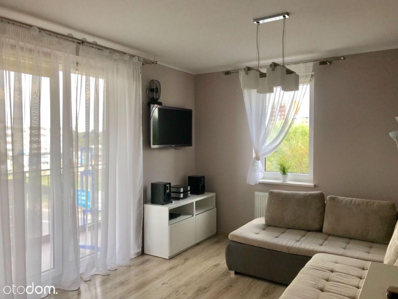Mieszkanie na sprzedaż, Katowice, Kostuchna - Foto 7