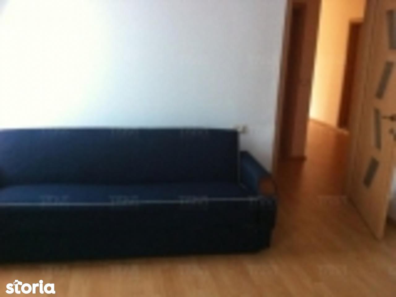 Apartament de vanzare, Cluj (judet), Strada Sub Cetate - Foto 15