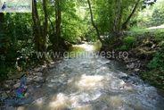 Spatiu Comercial de vanzare, Harghita (judet), Dobeni - Foto 6