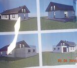 Dom na sprzedaż, Kamień Krajeński, sępoleński, kujawsko-pomorskie - Foto 12