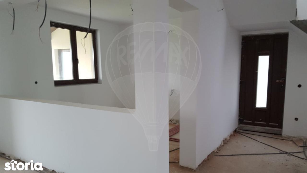 Casa de vanzare, Satu Mare (judet), Strada Dorle - Foto 10