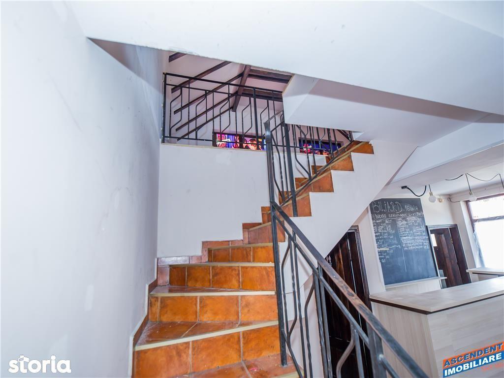 Casa de vanzare, Brașov (judet), Strada Viitorului - Foto 9