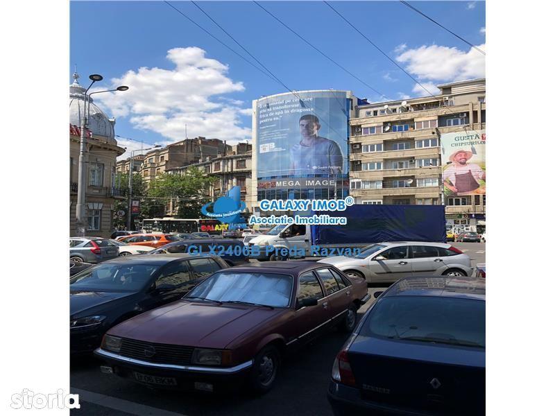 Apartament de vanzare, Bucuresti, Sectorul 3, Centrul Civic - Foto 1