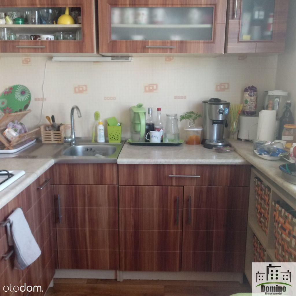 Mieszkanie na sprzedaż, Radom, mazowieckie - Foto 8