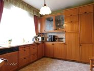 Dom na sprzedaż, Toruń, Wrzosy - Foto 6