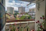 Apartament de vanzare, Mureș (judet), Strada Negoiului - Foto 5