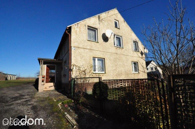 Dom na sprzedaż, Szybowice, prudnicki, opolskie - Foto 12