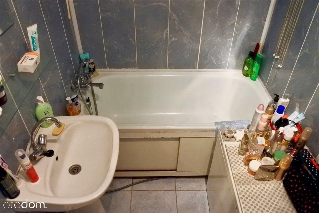 Mieszkanie na wynajem, Łódź, Teofilów - Foto 11