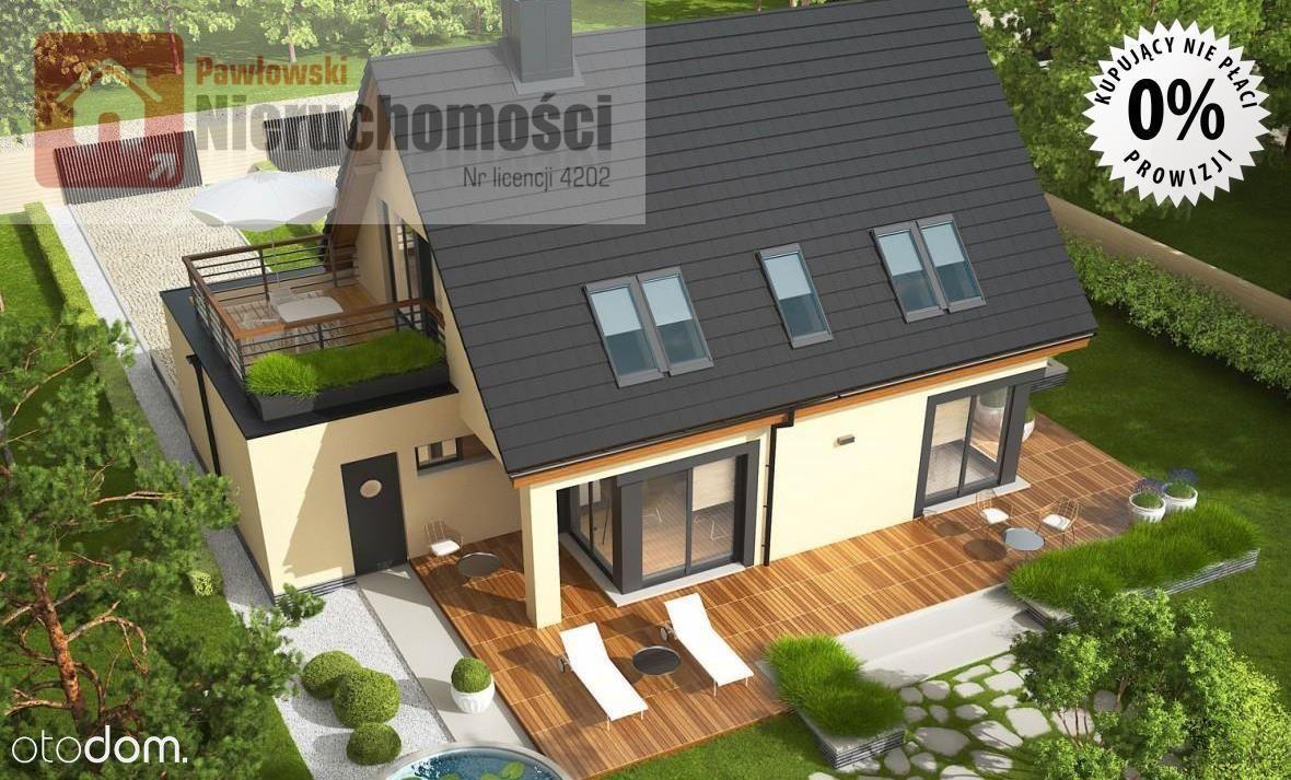 Dom na sprzedaż, Chocznia, wadowicki, małopolskie - Foto 3