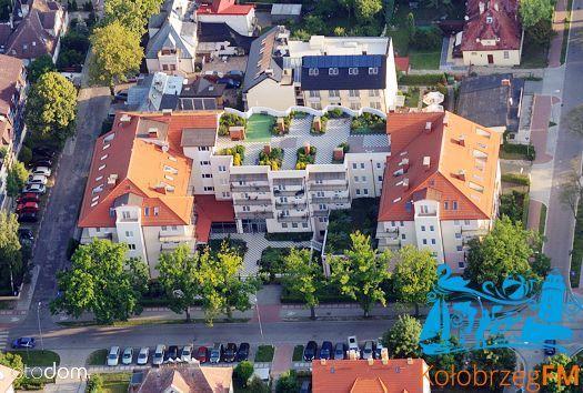 Mieszkanie na sprzedaż, Kołobrzeg, Nadmorska - Foto 2