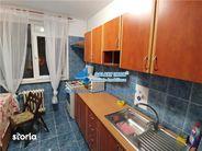 Apartament de inchiriat, București (judet), Strada Lucrețiu Pătrășcanu - Foto 6