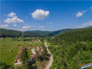 Teren de Vanzare, Brașov (judet), Săcele - Foto 19