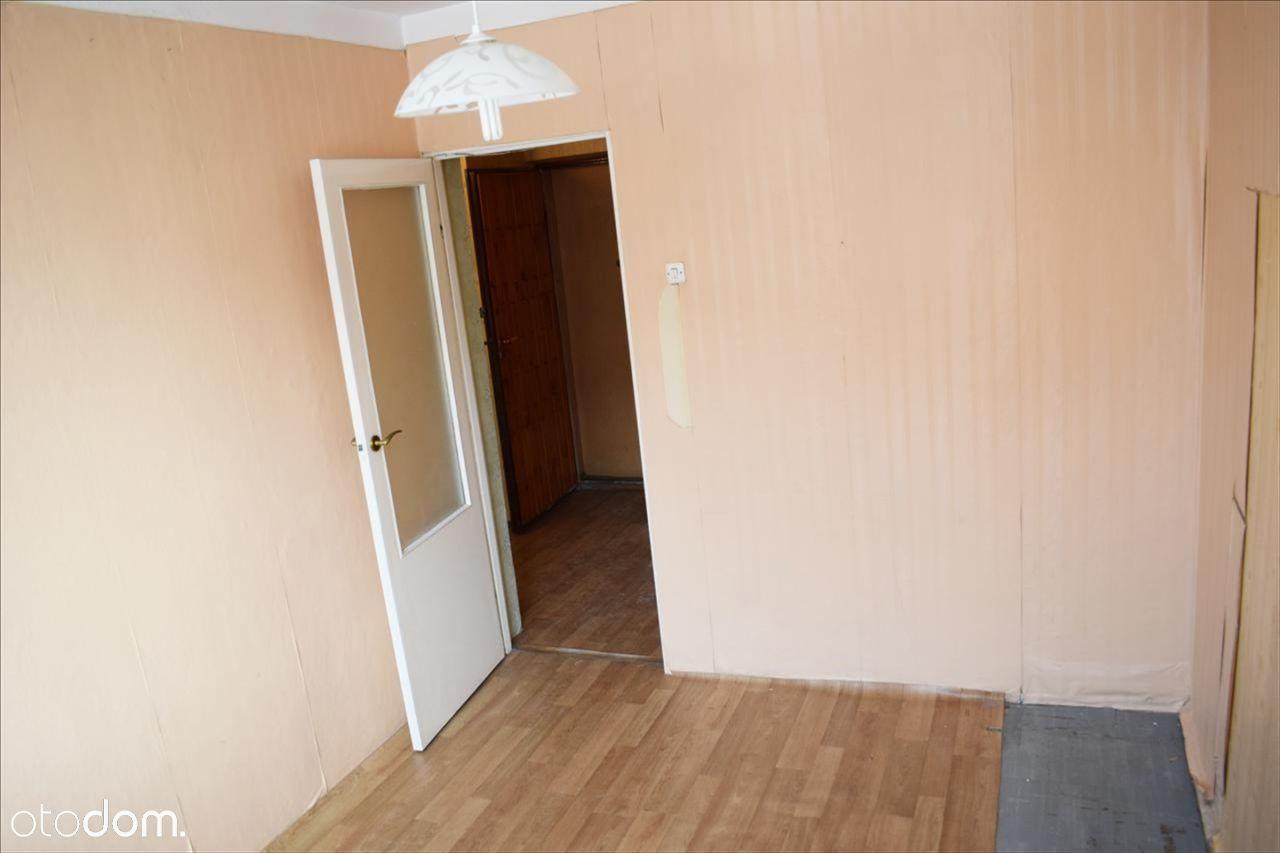 Mieszkanie na sprzedaż, Będzin, będziński, śląskie - Foto 3