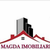 Aceasta casa de vanzare este promovata de una dintre cele mai dinamice agentii imobiliare din Constanța (judet), Năvodari: Magda Imobiliare Navodari