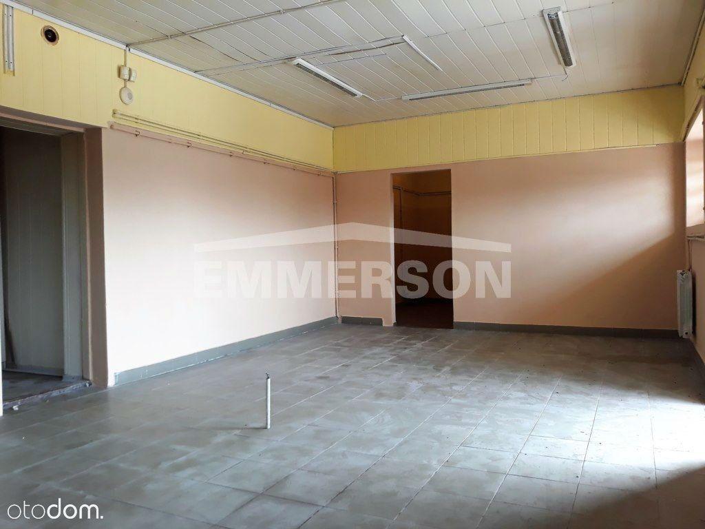 Dom na sprzedaż, Słupno, płocki, mazowieckie - Foto 3