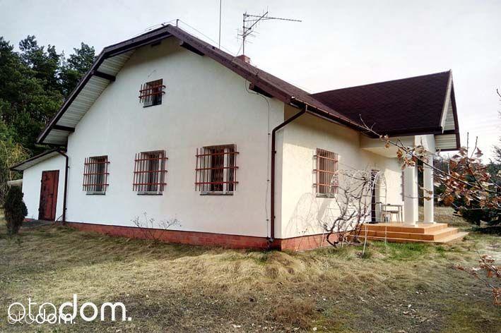 Dom na sprzedaż, Stryków, zgierski, łódzkie - Foto 7