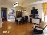Apartament de inchiriat, Iași (judet), Strada Luminii - Foto 8