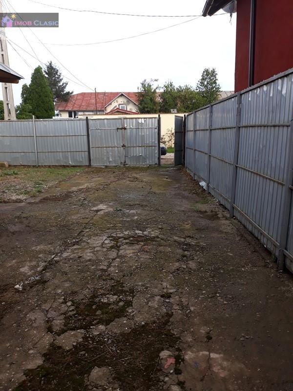 Depozit / Hala de vanzare, Dâmbovița (judet), Târgovişte - Foto 7