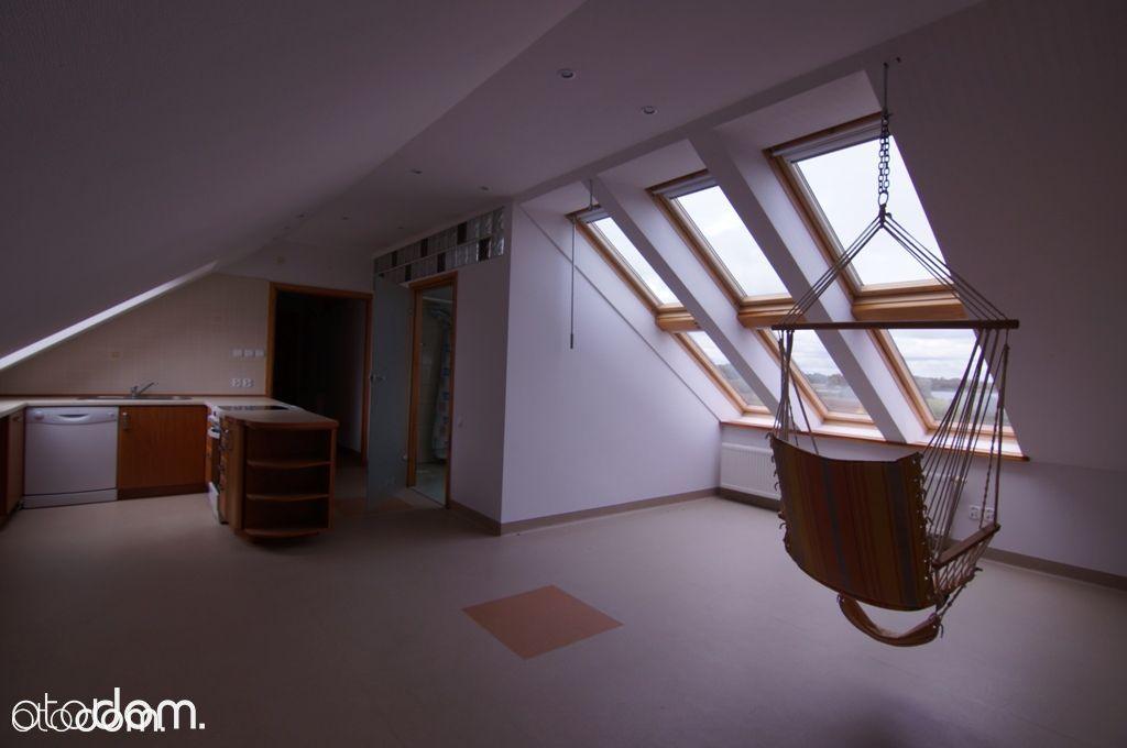 Dom na sprzedaż, Sztum, sztumski, pomorskie - Foto 16