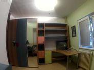 Apartament de vanzare, București (judet), Plumbuita - Foto 3