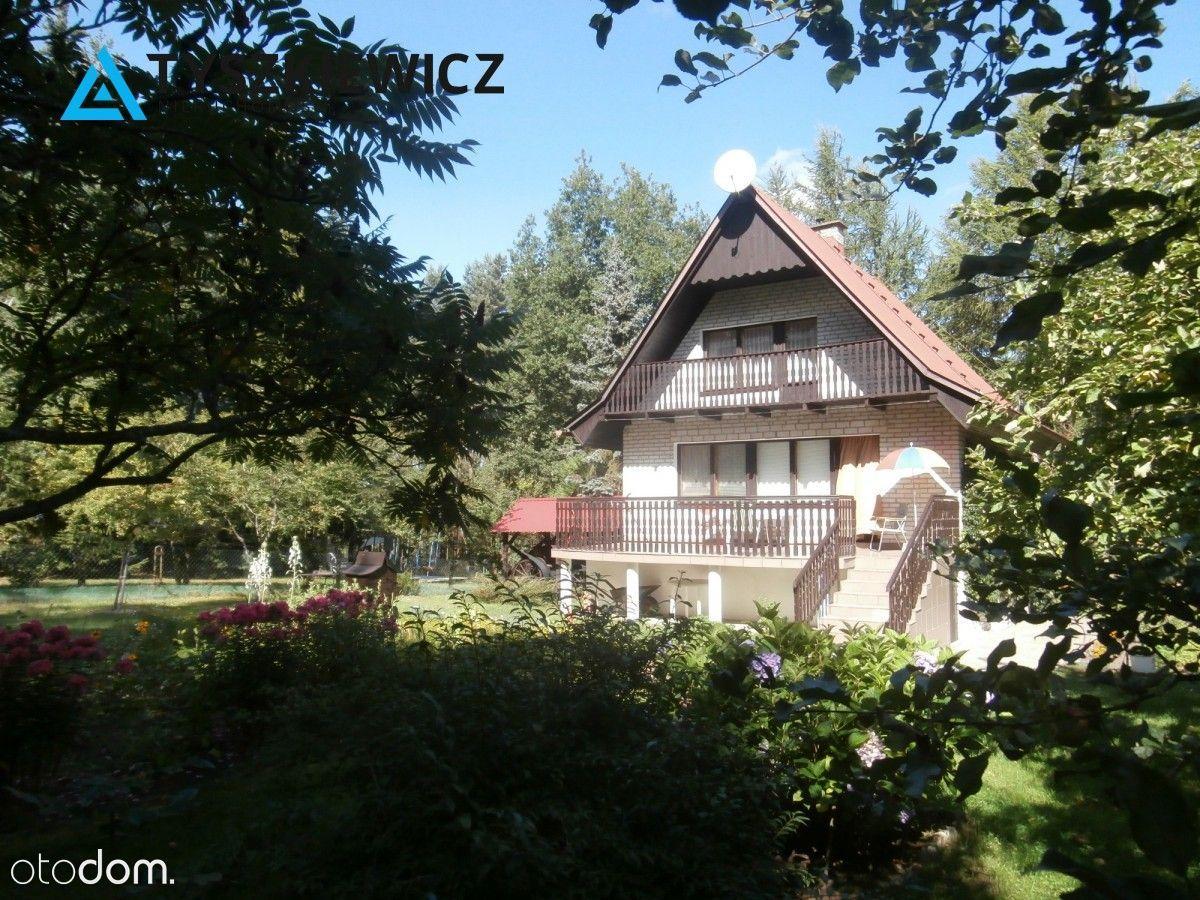 Dom na sprzedaż, Kalisz, kościerski, pomorskie - Foto 6