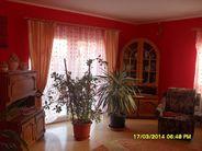 Casa de vanzare, Arad (judet), Arad - Foto 3