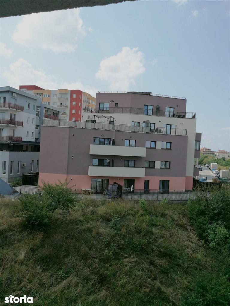 Apartament de vanzare, Cluj (judet), Europa - Foto 11