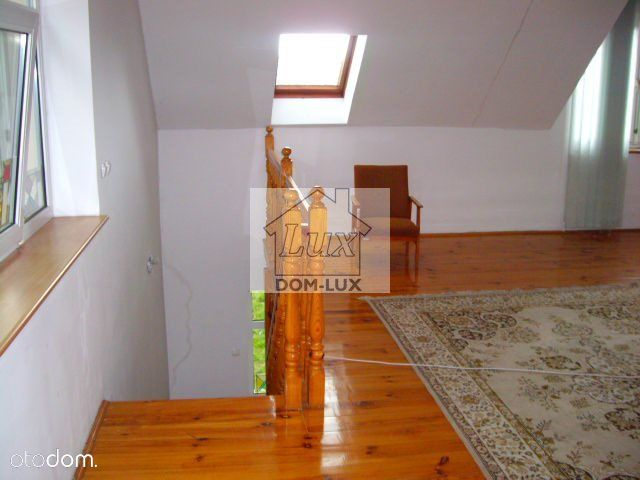 Dom na sprzedaż, Bobrowniki, lipnowski, kujawsko-pomorskie - Foto 8