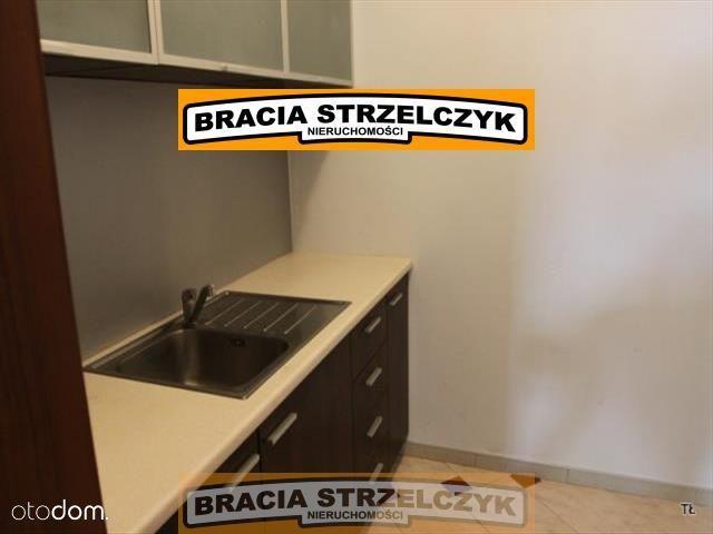 Lokal użytkowy na sprzedaż, Warszawa, Praga-Południe - Foto 6
