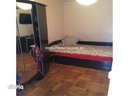 Apartament de vanzare, București (judet), Strada Câmpia Libertății - Foto 5