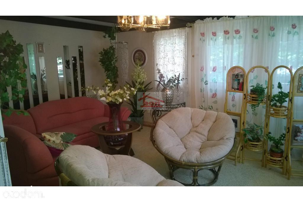 Dom na sprzedaż, Karpacz, jeleniogórski, dolnośląskie - Foto 8