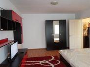 Apartament de inchiriat, București (judet), Strada Baltagului - Foto 5