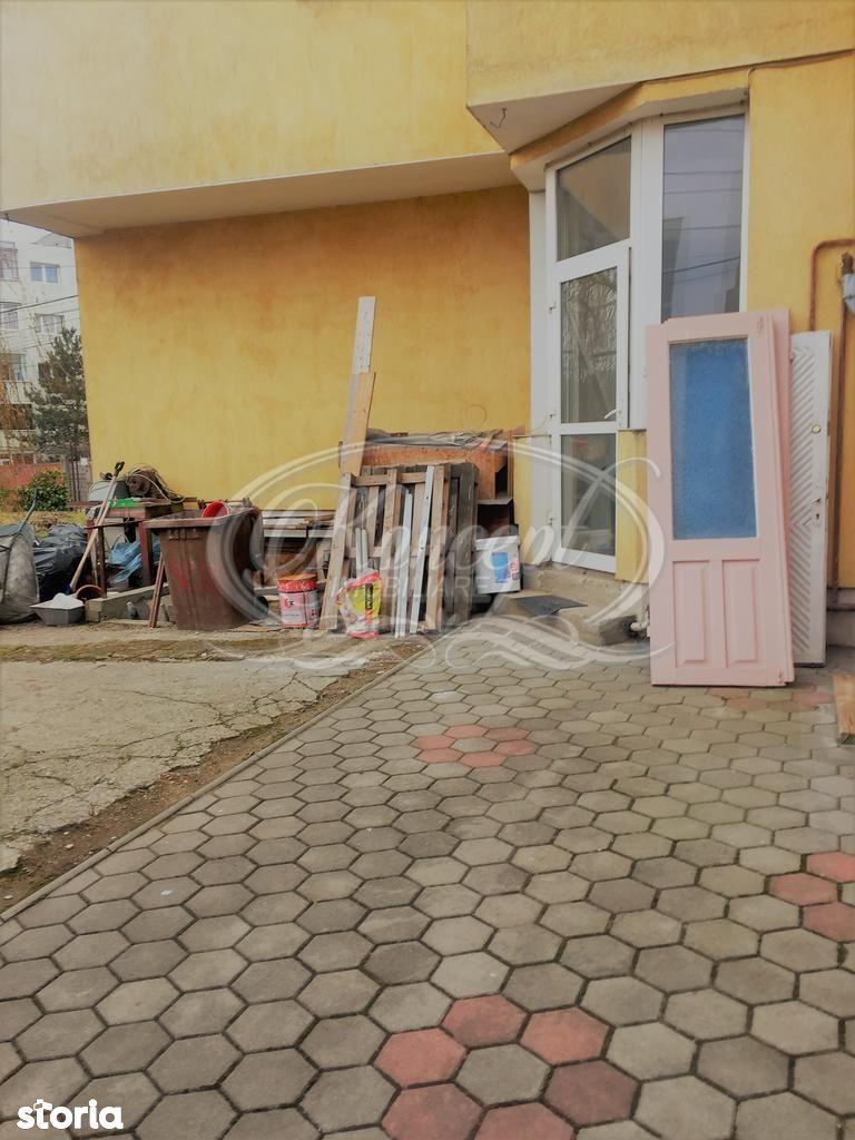 Casa de inchiriat, Cluj (judet), Strada Crișului - Foto 11