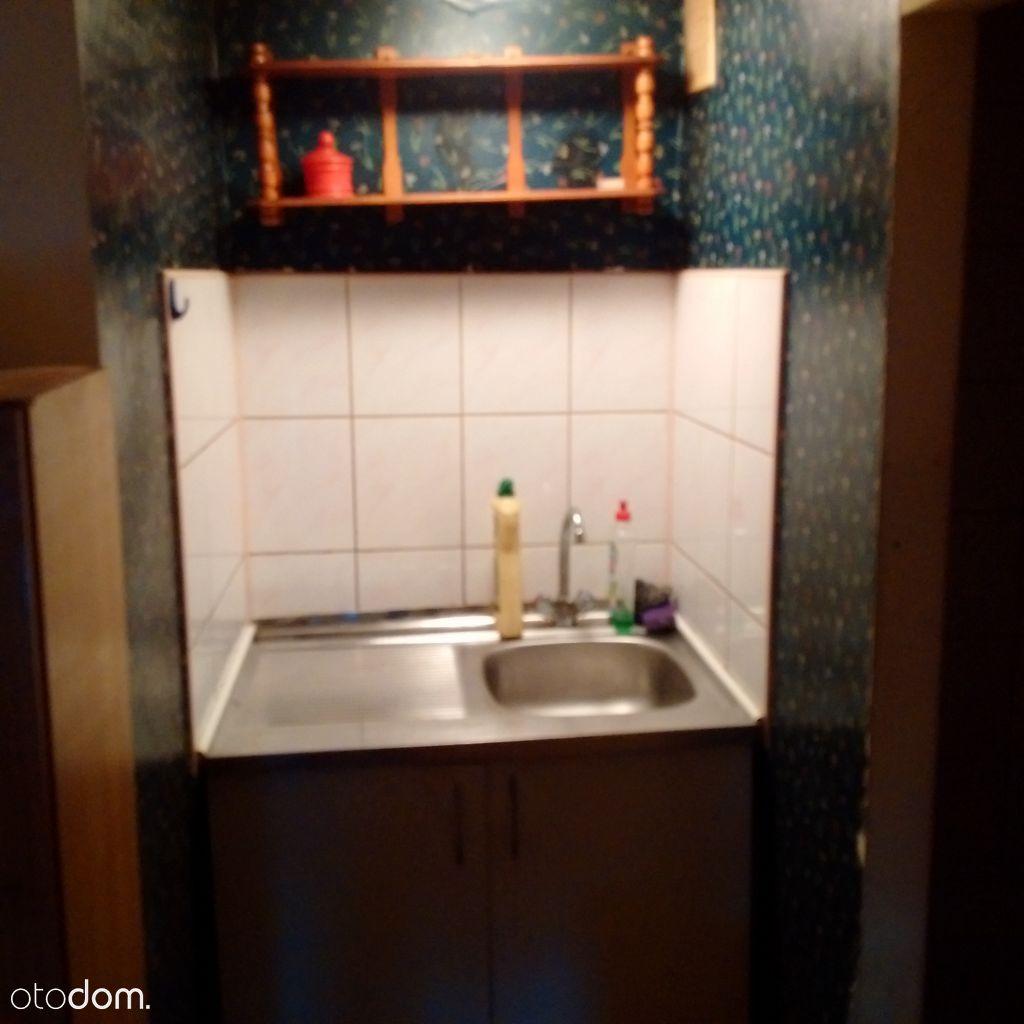 Mieszkanie na sprzedaż, Częstochowa, Trzech Wieszczów - Foto 3