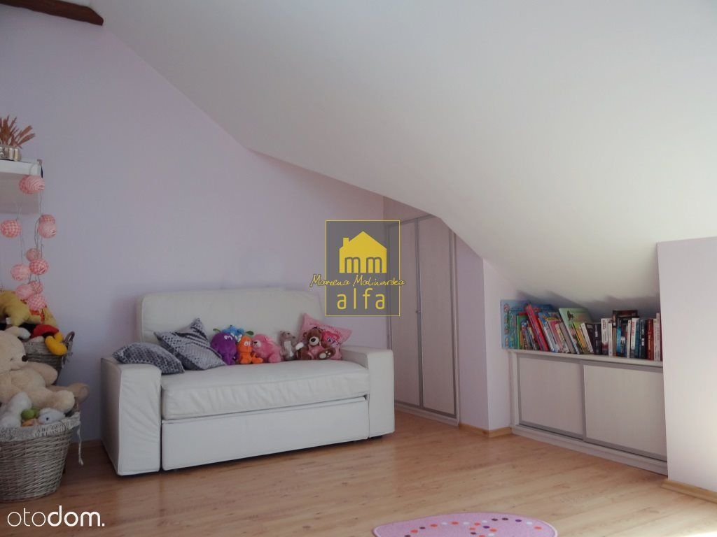 Mieszkanie na sprzedaż, Grudziądz, Mniszek - Foto 16
