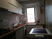 Apartament de vanzare, Cluj (judet), Strada Bucegi - Foto 7