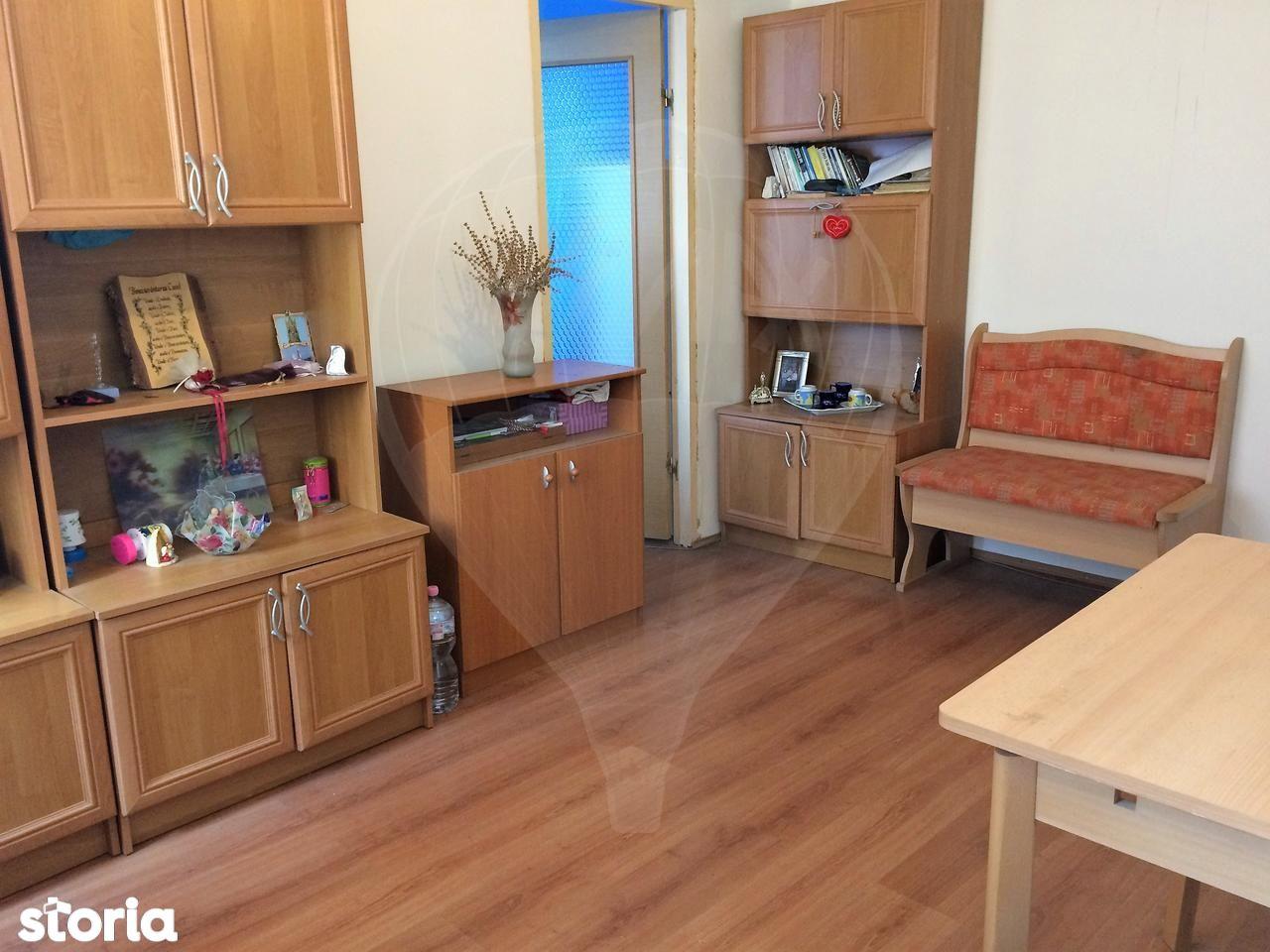 Apartament de vanzare, Oradea, Bihor, Rogerius - Foto 2