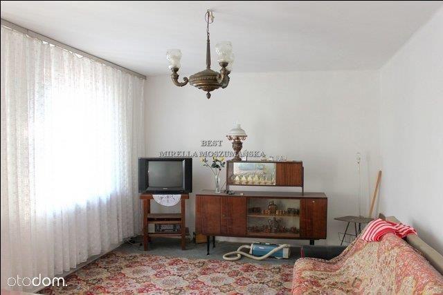 Dom na sprzedaż, Dobroń, pabianicki, łódzkie - Foto 4